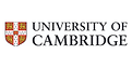 university of cambrdige.png