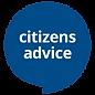 citizen advice.png