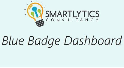 Blue Badge Dashboard.png