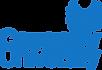 Coventry_University_logo.svg_.png