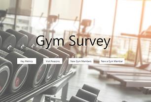 Gym Survey.png