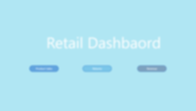 Reatil Dashboard.png