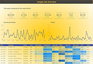 Google Ads Dashoard.png