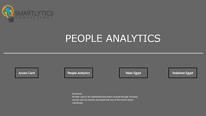 People Analytics Dashboard.png