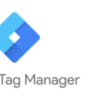 google-tag-manager-1 (1).png
