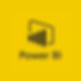 PowerBI-Logo.png