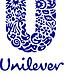 1200px-Unilever.svg.png