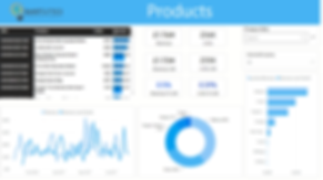 ecommerce dashboards.png