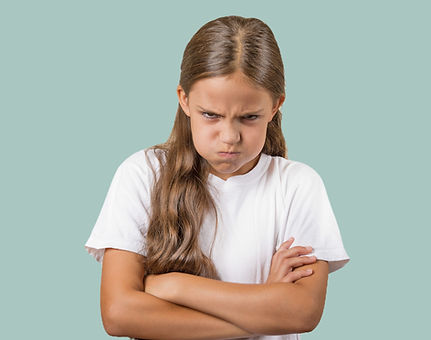 Angry.%2520Closeup%2520portrait%2520young%2520girl%2520having%2520nervous%2520breakdown%2520isolated