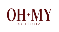 OhMy_logo_col_WEB.png