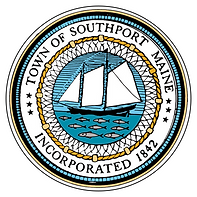 southport-seal.png