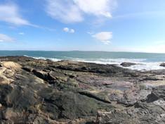 Southport Maine Coast