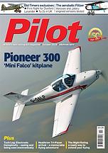 Pilot Mag Oct 2018.png