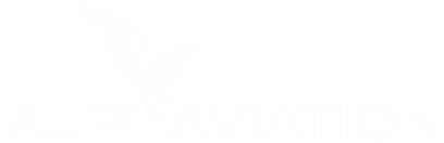 White Alpi New Logo 2019.png