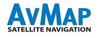 logo_avmap_hidef.jpg