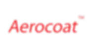 Aerocoat-white-logo.png