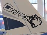 Griffon.png