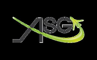 Logo-ASG_1.png
