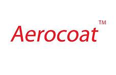 Aerocoat white logo.jpg
