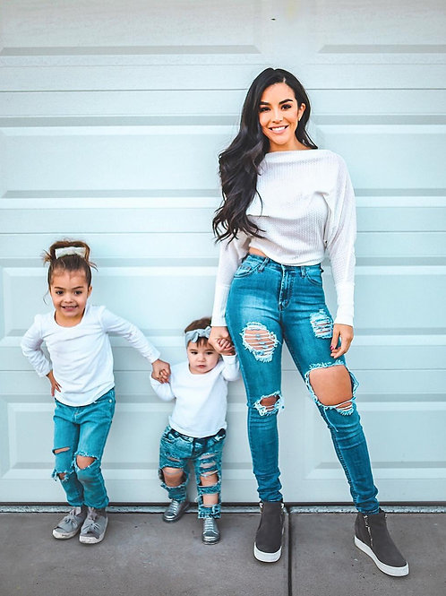 Mommy Influencer Giveaway