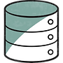 amazon-database-logo-png-transparent_edi