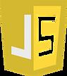 javascript-logo-8892AEFCAC-seeklogo.com.