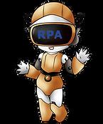 RPA派遣サービス