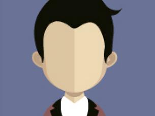 Meet Entwickler Oliver