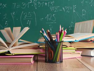 Was die Schule von heute lernen muss, um die Gründer:innen von morgen hervorzubringen