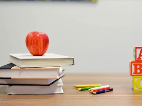 Gründer:innen-Mindset fängt in der Schule an!