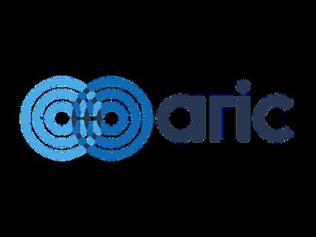 ARIC und matched.io - Forschung auf dem Gebiet der KI