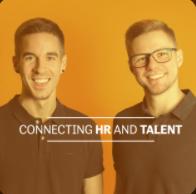 Künstliche Intelligenz im Recruiting (mit Charly von matched.io)