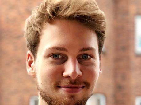 Meet Jonas von Closelink