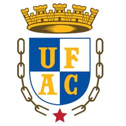 Brasão_da_UFAC.png