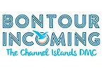 Bontour-Incoming_0.jpg