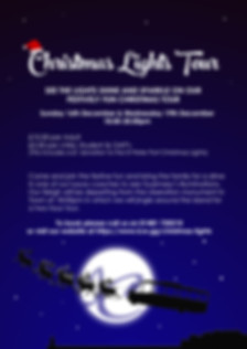 Christmas Lights Tour ic.jpg
