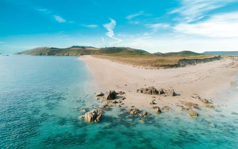 Shell Beach, Herm.jpg