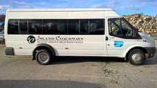 Minibus 1.jpg