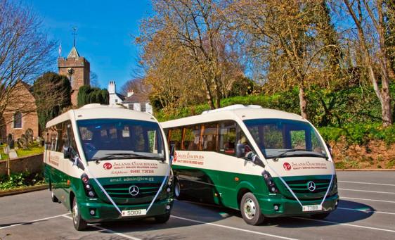 33 seaters Wedding St Andrews.jpg