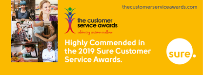 CSA digital banners - highly commended.p