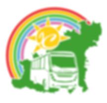 Rainbow Explorer.jpg