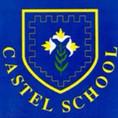 CASTEL SCHOOL.jpeg