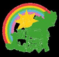 Rainbow Explorer.png