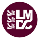 LMDC PRIMARY.png
