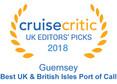 2018-UK-Editors-Picks-Logo---Guernsey.jp