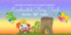 Fairy cover event.jpg