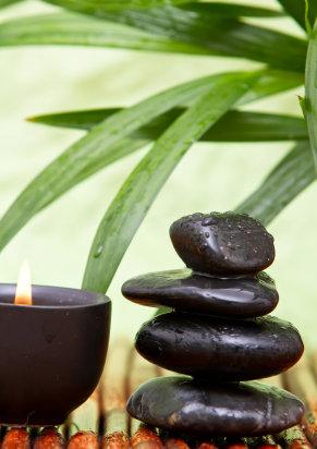 60-minute massage gift certificate