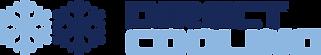 directcooling logo.png
