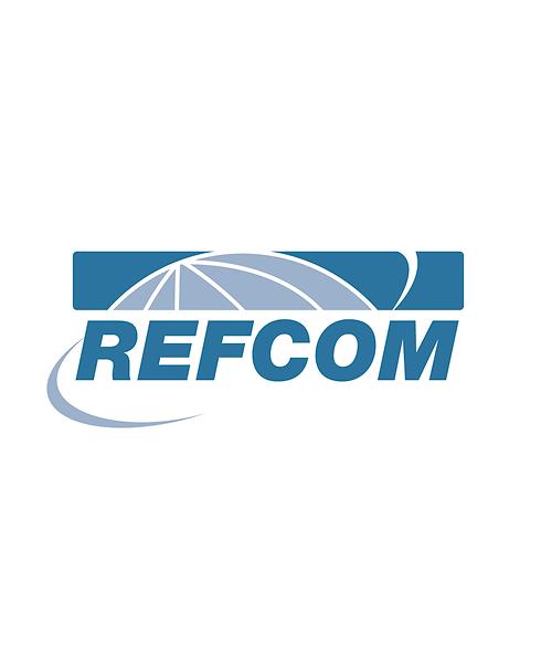 refcom-logo-new.png