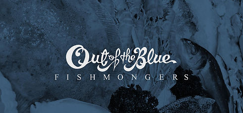 Out-of-the-Blue-fishmongers-manchester-h